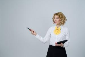 adult-businesswoman-company-325924